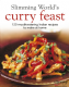 Slimming World's Curry Feast Cookbook